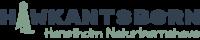 Hawkantsbørn Naturbørnehave